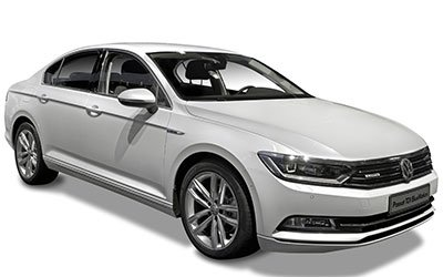 VW Passat 2.0 Tdi 110kW DSG Highline large 189382 - operativní leasing