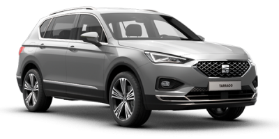 SEAT Tarraco 2.0 TDI 110kW DSG 4WD Xcellence large 203179 - operativní leasing